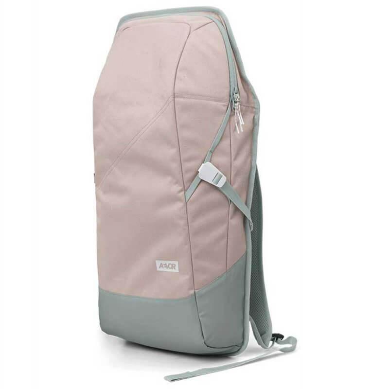 Aevor Rucksack Daypack Bichrome Bloom in groß
