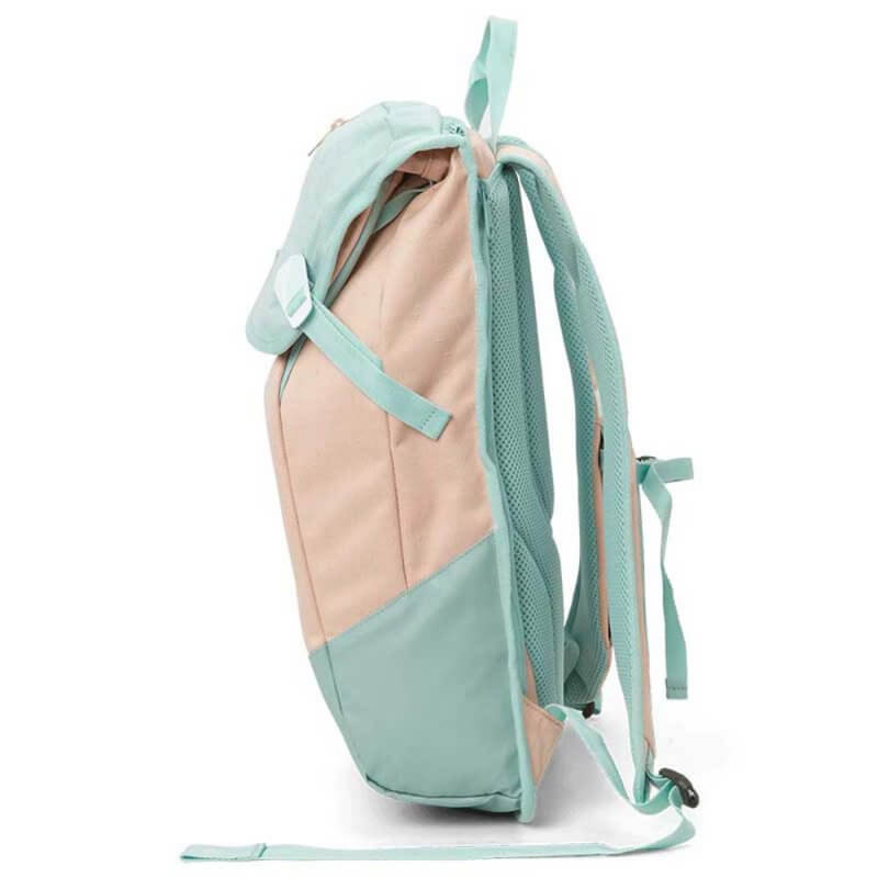 Aevor Rucksack Daypack Bichrome Bloom seitlich