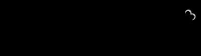 Bag_Affaire_Logo