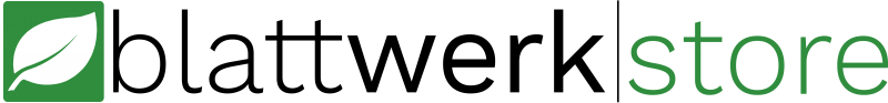 Blattwerk-store.com