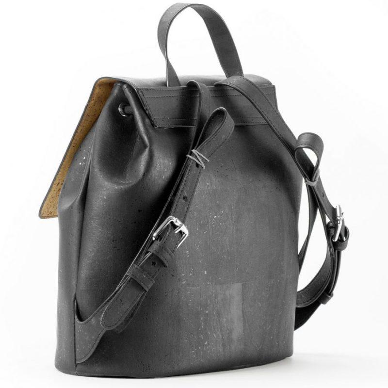 nachhaltiger Rucksack | veganer Rucksack | nachhaltiger Tasche | veganer Tasche
