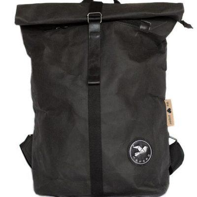 Nachhaltiger Rucksack