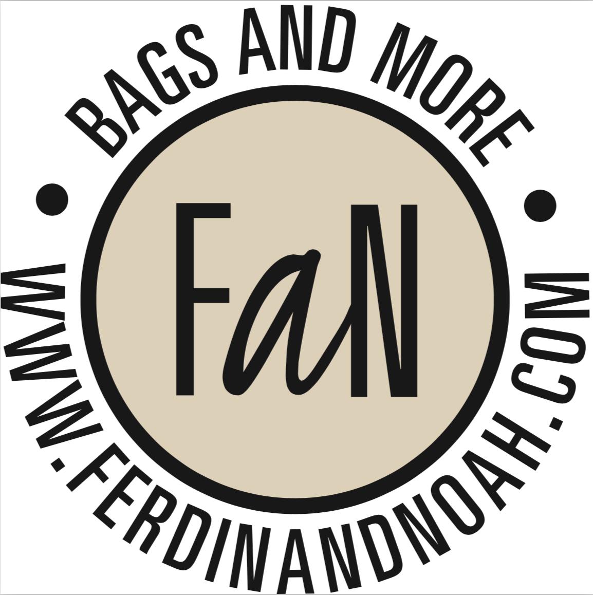 Logo ferdinandnoah
