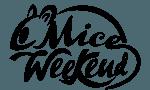 Logo MICEWEEKEN
