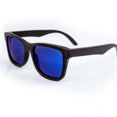 Nachhaltige Sonnenbrille | vegane Sonnenbrille| Holzsonnenbille