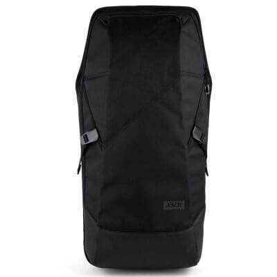 Aevor Rucksack proof black groß