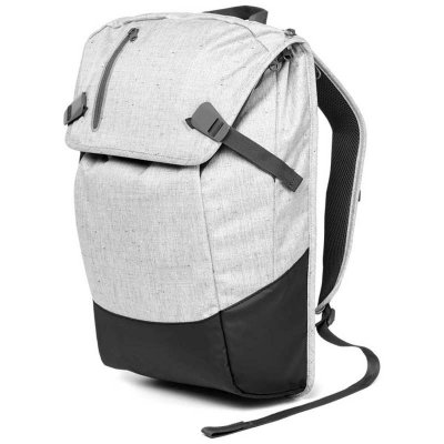 Aevor Rucksack bichrome Steam