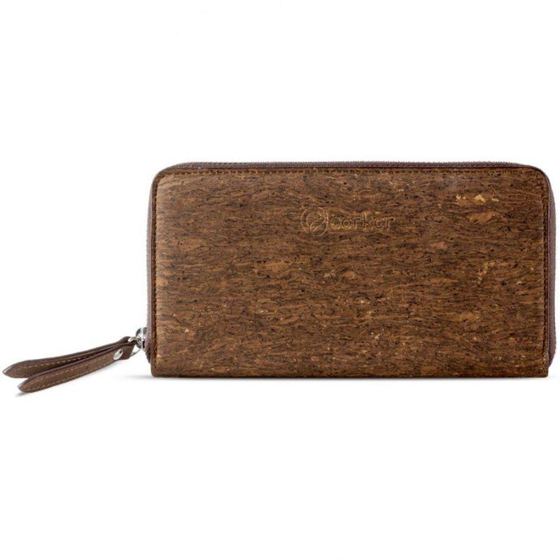 Vegane Tasche   vegane Handtasche  nachhaltiges Tasche   nachhaltige Handtasche