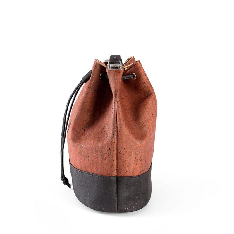 nachhaltige Tasche | nachhaltiger Beutel | veganer Beutel