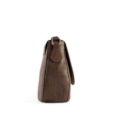 Vegane Tasche | vegane Handtasche| nachhaltiges Tasche | nachhaltige Handtasche