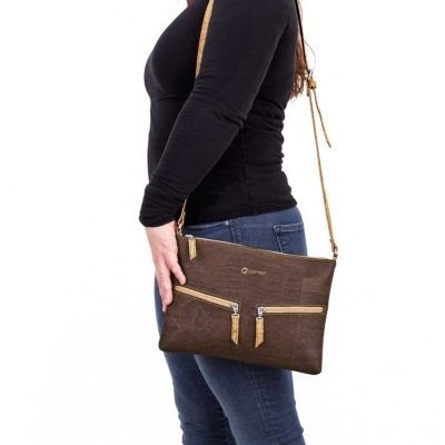 nachhaltige Tasche | vegane Tasche |nachhaltige Handtasche| vegane Handtasche