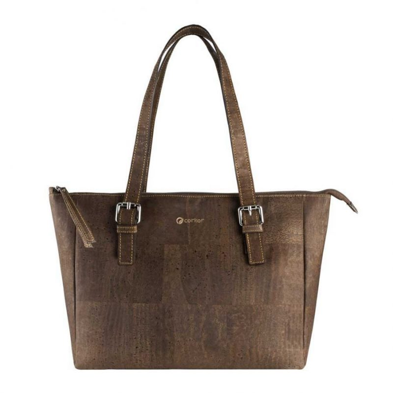 nachhaltige Tasche   vegane Tasche  nachhaltige Handtasche  vegane Handtasche